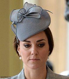 the duchess truefrench