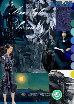 FV contributor, Mirella Bruno is a Fashion Print Trend Graphic Designer currently living in the French Swiss Alps. She curates an insightful forecast of mood boards for print, graphic and color direct