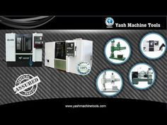 Watch out the video about All Geared Lathe Machines by yashmachine.com. Visit at - http://www.yashmachine.com/all-geared-lathe-machine/ World leader in quality lathe machine suppliers, Yash Machine Tools offers wm series light duty lathe, medium duty lathe, heavy & extra heavy duty lathe, and many more. Light Duty Lathe Machines are known for machining work materials that are relatively lighter in weight and flexible for machining purpose.