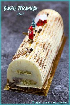 Sweet Recipes, Cake Recipes, Tiramisu Cake, Something Sweet, Tasty Dishes, Vanilla Cake, Delicious Desserts, Cheesecake, Food And Drink