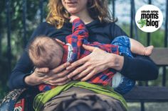 Breastfeeding Away From Home