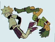 Favorite Character, Hunter, Drawings, Killua, Hunter Anime, Hunter X Hunter, Anime, Anime Characters, Fan Art