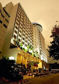 Bayview Hotel Georgetown Penang Malaysia Travel, Travel Information, Hotel Deals, Hotels And Resorts, Marina Bay Sands, Trip Advisor, Outdoor Structures, City, Building