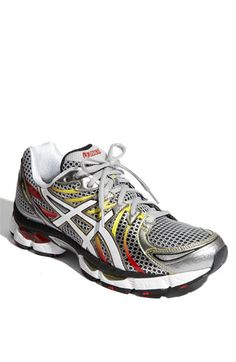 2e5e978d95fa Asics Gel-Nimbus 13 Running Shoes For Men