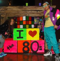 80s Party Decorations In Simple Home Decorating Inspirations 40 with 80s Party Decorations