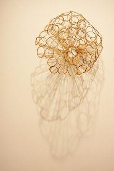 Sculpture - Katie Craig