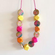 Digidot Beads