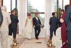Sarah & Conor Humanist wedding by Joe Armstrong Trim Castle Hotel 17 Nov 2017 Joe Armstrong, Lace Wedding, Wedding Dresses, Castle, Weddings, Celebrities, Fashion, Bride Dresses, Moda