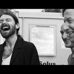 Simon Neil, Biffy Clyro, Much Music, Cool Bands, All About Time, Guys, Boyfriends, Boys, Men