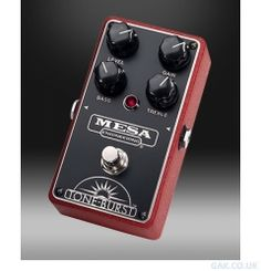 Mesa Boogie Tone Burst Transparent Boost Pedal Boost Pedal, Bass Pedals, Bass Amps, Guitar Effects Pedals, Porn, Guitar Pedals, Bass Guitars, Musica