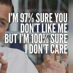 Yup.. Pretty much