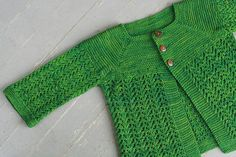 Flint Knits  » Blog