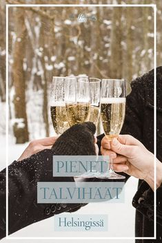 Winter elopement in snowy Helsinki Helsinki, 9 Month Old Baby, 9 Month Olds, Finland, Wine Glass, Wedding Inspiration, Winter, Brave, Photography