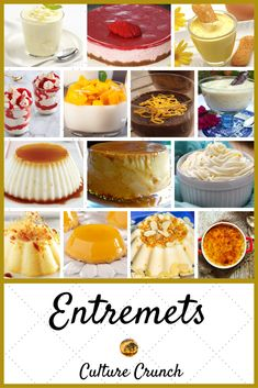 Ice Cream Desserts, Ice Cream Recipes, French Meat Pie, Ooey Gooey Butter Cake, French Dessert Recipes, Lemon Layer Cakes, Mini Cheesecake Recipes, Mousse, Cake Factory