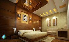 Bedroom Ceiling, Modern Bedroom Design, Gypsum, Design Ideas, Pop, Interior, Plaster, Popular, Pop Music