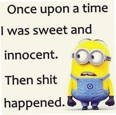 Top 30 Minion Quotes