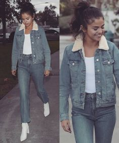 Selena Gomez #selenagomez #Selenators#selena