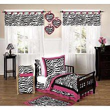 Bought this for Khloe's Big Girl Bedroom but to fit a twin size bed. It should be arriving today....so cute <3