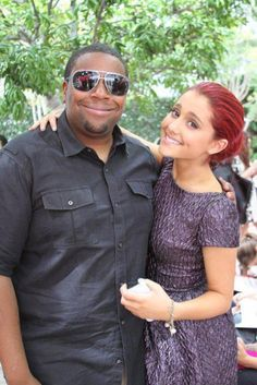 Ariana Grande Rare | posted 1 year ago with 12 notes ariana grande rare ipwv ipwv premiere ...
