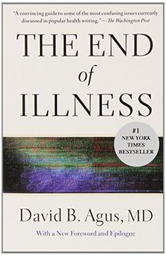 The End of Illness by David B. Agus M.D. http://www.amazon.com/dp/145161019X/ref=cm_sw_r_pi_dp_Jriiub1TC0R9F