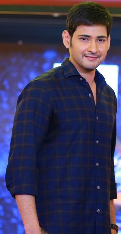 Mahesh Babu Hd Images Photos Wallpaper Actor King Of Films In