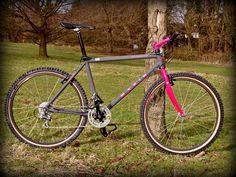 best model year for a particular brand? Classic Road Bike, Retro Bikes, Best Model, Mtb, Mountain Biking, Bicycle, Vintage, Veils, Bicycles