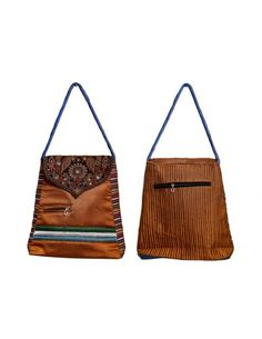 Pocket Style Hand Bag Item code : FHD111  http://www.bharatplaza.com/ready-to-ship/home-decor/pocket-style-hand-bag-fhd111.html https://www.facebook.com/bharatplazaportal https://twitter.com/bharat_plaza