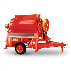 is a leading manufacturer, supplier and exporter of Sunflower Threshing Machine of best quality, based in Chhattisgarh, India. Machine Tools, Sunflower Seeds, Agriculture, Color Red, Flowers, Grains, India, Type, Yellow