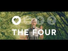 THE FOUR - Punkt 1 - Poetry Slam - YouTube