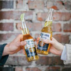 Cheers. #TimeForCorona  #corona #beer #germany #deutschland Corona Extra, Corona Beer, Explain A Film Plot Badly, Beer Shot, Brahma, Slytherin Aesthetic, Beer Bottle, Alcohol, Drinks