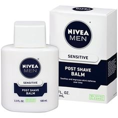 #fashionista #photooftheday The improved extra gentle formula was specially developed for men with #sensitive skin. It's very gentle and enriched with Vitamin E ...