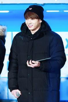 Jung Kook   전정국   BTS