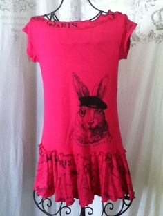 www.mwah4u.co.za Short Sleeve Dresses, Dresses With Sleeves, 9 And 10, T Shirts For Women, Clothing, Tops, Fashion, Gowns With Sleeves, Outfit