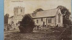 https://www.ebay.co.uk/itm/Longworth-Abingdon-Church-Oxfordshire/253526023187?hash=item3b07541c13:g:IZoAAOSw3SZZ4L3W