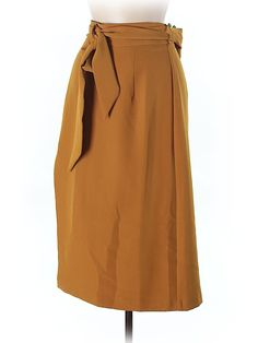 Check it out—ASOS Casual Skirt for $32.99 at thredUP!