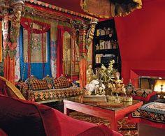 tibet-living-room-apartement-juan-montoya-new-york-design-agenda tibet-living-room-apartement-juan-montoya-new-york-design-agenda tibet-living-room-apartement-juan-montoya-new-york-design-agenda