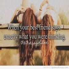 bff quotes - Google Search