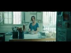 שיר הכוס - YouTube