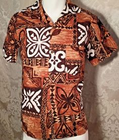 b243f69e 10 Best hawaiian apparel for women and men images | Hawaiian, Aloha ...