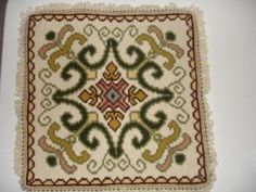32 Best Arraiolos Rugs Images Rugs Tapestry Handmade Rugs