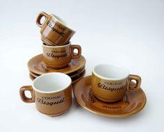 French vintage ad CUP BISQUIT COGNAC by LeFrenchBazaar on Etsy #etsy #etsyfr #frenchvintage #french #vintage #etsyvintage #vintagefinds #france #etsyshop #frenchtouch #vintagefr #retro #midcenturymodern #bestvintage #vintagefrance #brocante #fleamarket #etsyfinds #vintagefinds #frenchcognac #cognac #cognacbisquit #frenchcoffee #bistro