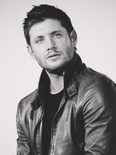 Jensen Ackles | Asylum 6