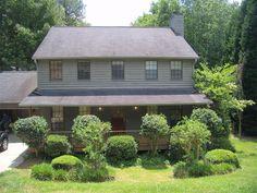 4960 Ridgeside Ct NW, Acworth, GA 30102. 3 bed, 2 bath, $1,300. Very clean and well ...