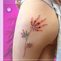 Best tattoos and artists from around the world. 🌷🌹🌺🌸🌼🌻 #color #colour #flowers #floral #tattoo #tatuaż #flower #kwiaty #poland #polska #kwiat #watercolor #tattooed #tattoo #floraltattoo #botanicaltattoo #flowertattoo #inkedwomen #tatuaż #polishflowers #polishtattooartist #wildflowers #colortattoo #delicatetattoo #bodyart #girlyink Polish Tattoos, Delicate Tattoo, Tattoo Portfolio, Botanical Tattoo, Color Tattoo, Amazing Flowers, Wildflowers, Flower Tattoos, Blackwork