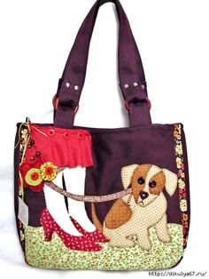 e2a2122f35 125 Best Bag Design images