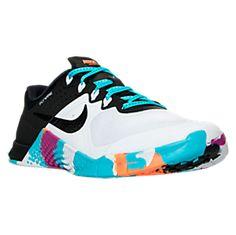 Women's Nike Metcon 2 Training Shoes | Finish Line