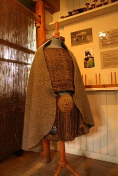 bronze age outfit - Google Search