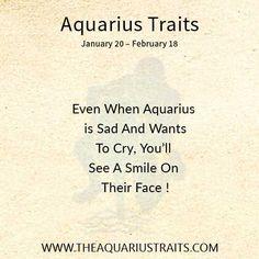 The Aquarius Traits - Aquarius Family Aquarius Personality Traits, Aquarius Traits, Leo Traits, Astrology Aquarius, Aquarius Quotes, Astrology And Horoscopes, Personality Types, Astrology Signs, Zodiac Signs