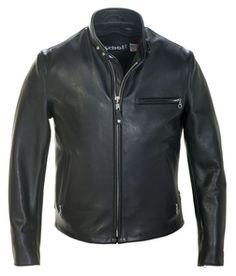Spyman Fashion Mens Long Sleeve Vintage Front-Zip Moto Biker Jacket