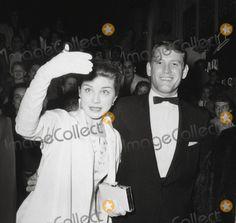 Dolores Hart Earl Holliman, Dolores Hart, Supporting Actor, Navy Veteran, Singer, Actors, Couples, Celebrities, People